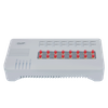 16 Channels GSM Gateway