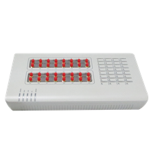 32 Channels GSM Gateway