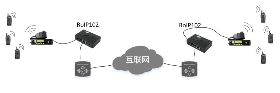 ROIP102中文案例